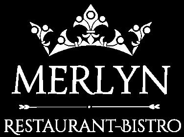 Restaurant Merlyn
